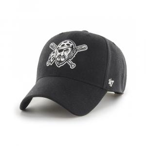 '47 Cappello Pittsburgh Pirates