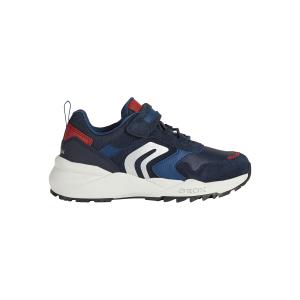 J Heevok Boy sneaker