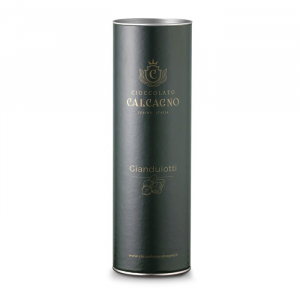 Gianduiotti Degustazione (500 g)