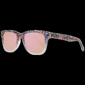 Emilio Pucci Sunglasses EP0054 27Z 51 51-20