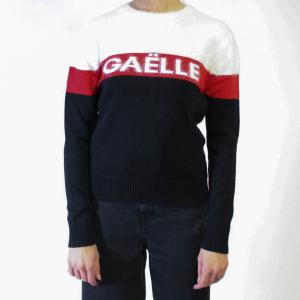 Maglione GAELLE