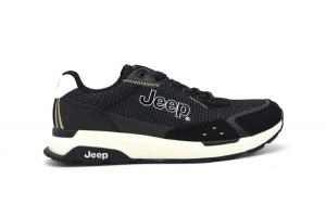 Ontario JJ sneaker