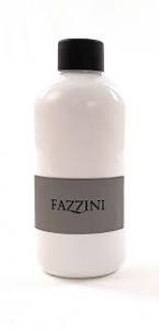 PROFUMO BUCATO TALCO by Fazzini