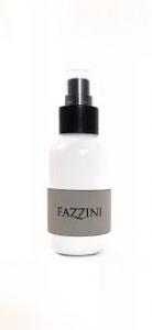 SPRAY PER BUCATO AL PROFUMO DI TALCO by Fazzini