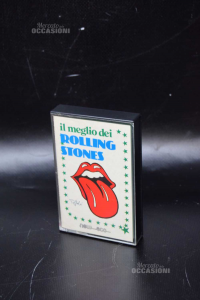 Audio Boxes The Better Of Rolling Stones