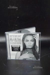 CD Musica Beyoncé : I Am... Sasha Fierce CD Platinum Album 2 discs