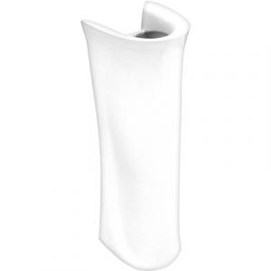 COLONNA FELCE H. 68 cm