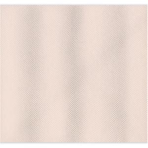 TENDA PER DOCCIA 1 LATO CM. 120 X 200 Mod. Beige -102-0416
