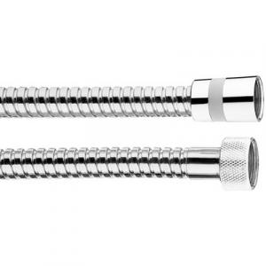 FLEX IN OTTONE DOPPIA AGGRAFFATURA                                     cm 200 - Cromo/Oro