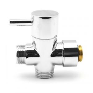 RICAMBIO DEVIATORE SALISCENDI SQUARE                                   -