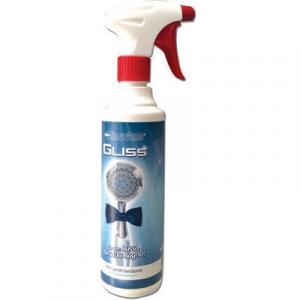 DISINCROSTANTE DETERGENTE GLISS ml. 500