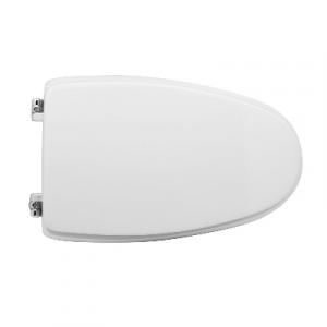 SEDILE WC PER IDEAL STANDARD VASO XL                                   Bianco Eu Cerniera C espansion