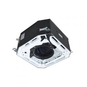FAN COIL A CASSETTA MODELLO VTNC Kw 3.59f - Kw 4.95t