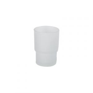 BICCHIERE DI RICAMBIO SERIE SYSTER-ANTIKA                              -