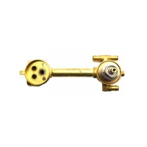 RICAMBIO MISCELATORE/DEVIATORE MANHATTAN E NIAGARA                     -