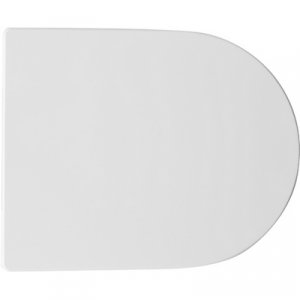 SEDILE WC TERMOINDURENTE MODELLO DIANTER 1                             Bianco Soft-Close