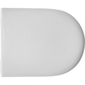SEDILE WC TERMOINDURENTE MODELLO DIANTER 4                             Bianco Soft-Close