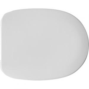 SEDILE WC TERMOINDURENTE MODELLO DIANTER 6                             Bianco