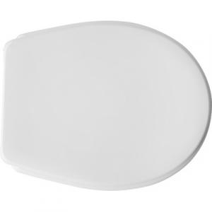 SEDILE WC TERMOINDURENTE MODELLO DIANTER 8                             Bianco
