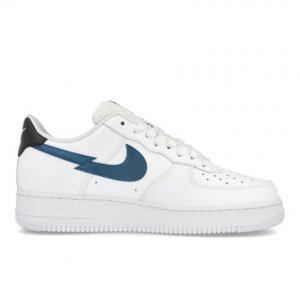 Nike Air Force 1 SplitSwoosh