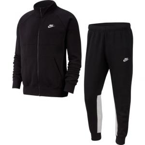 Nike Sportwear Tuta Uomo