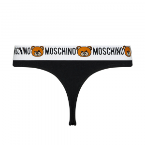 Moschino Set 2 Thong
