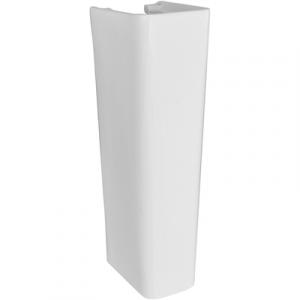 COLONNA MOON                                                           H. 72 cm