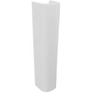 COLONNA RESORT                                                         H. 72 cm