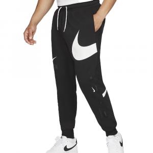 Nike Pantalone Swoosh Semispezzato