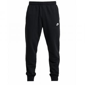 Nike Sportwear Pantalone Club