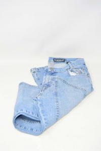 Jeans Man Jeckerson Size 29