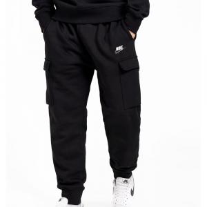 Nike Pantalone Foundation Cargo