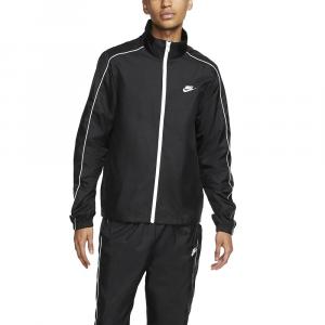 Nike Tuta