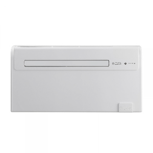 CONDIZIONATORE UNICO AIR INVERTER 1,8 kW - pompa di calore