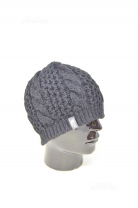 Cap Wool Black Woman The North Face