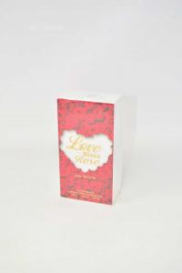 Eau De Parfum 85 Ml Donna Love Bites Rose Nuovo