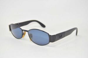 Sunglasses Fendi Vintage