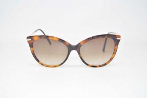 Sunglasses Woman Butxmara Mm Shine 2 086ha 56-17 145