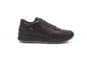Edward Hdry 1 sneaker