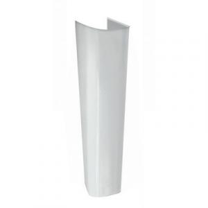 COLONNA ONE                                                            H. 67 cm