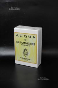 Acqua Di Salsomaggiore Eau De Parfum 100ml