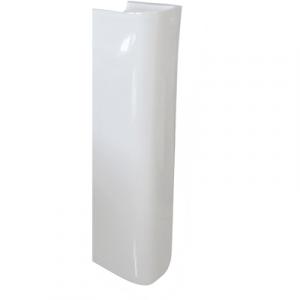 COLONNA ORIENT/NINFEA H. 68 cm