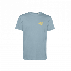 T-shirt TLC 2021