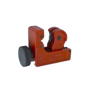 TAGLIATUBI MC 22 3-22 mm