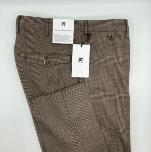 Pantalone cotone PT Torino