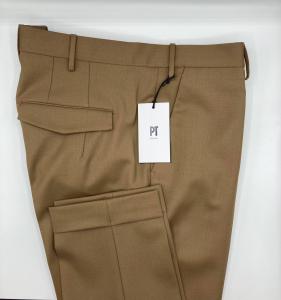 Pantalon lana PT Torino