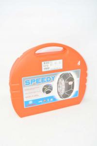 Chains Auto Speedy 070