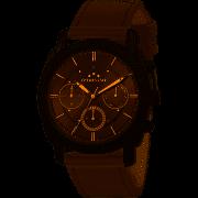 OROLOGIO CHRONOSTAR FORCE - R3751301001