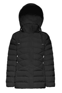 W Aneko giacca