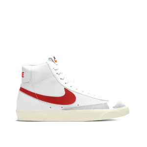 Nike Blazer Mid '77 Unisex-